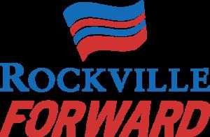rockville-site