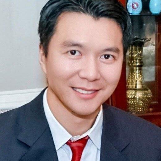 Kuan Lee